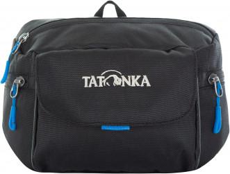 Сумка для документов напоясная Tatonka