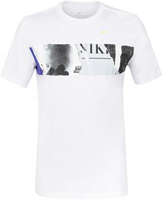 Футболка мужская Nike Court US Open