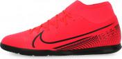 Бутсы мужские Nike Mercurial Superfly 7 Club IC
