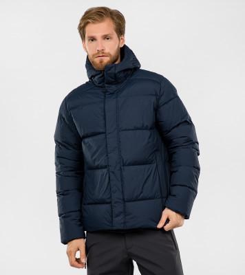 Куртка пуховая мужская Mountain Hardwear Glacial Storm™, размер 56