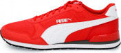 Кроссовки мужские Puma St Runner V2