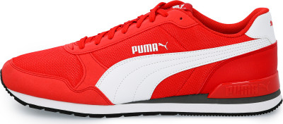 Кроссовки мужские Puma St Runner V2, размер 43