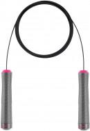Скакалка с утяжелителем Nike Accessories