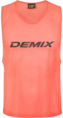 Манишка мужская Demix, размер Без размера