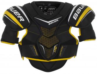 Нагрудник хоккейный Bauer Supreme 170