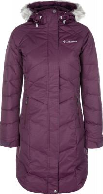 Куртка пуховая женская Columbia Cypress Lake, размер 44