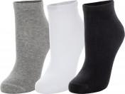 Носки детские Demix, 3 пары