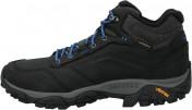 Ботинки утепленные мужские Merrell Moab Adventure Mid PLR WP