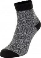 Носки женские Columbia, 1 пара