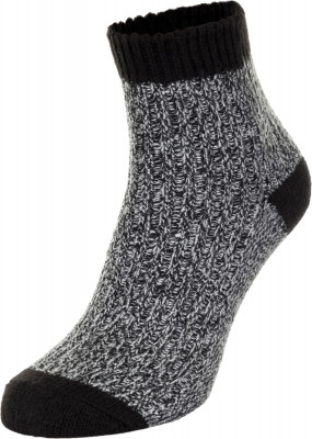 Носки женские Columbia, 1 пара, размер 44