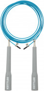 Скакалка скоростная Kettler High Speed Rope