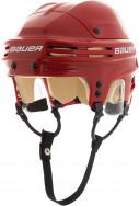 Шлем хоккейный Bauer 4500