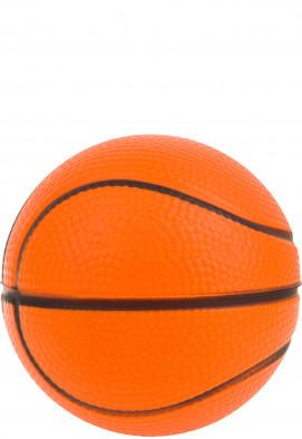 Мяч массажный PU-SB-BN0P