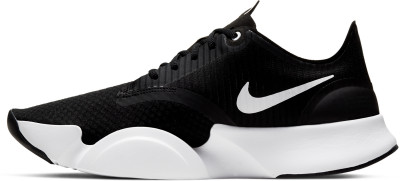 Кроссовки мужские Nike Superrep Go, размер 41.5