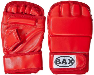 Купить со скидкой Шингарты Bax, размер L-XL