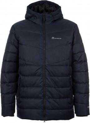 Куртка пуховая мужская Outventure