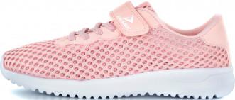 Кроссовки для девочек Demix Maveric Mesh