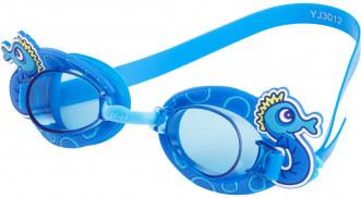 Очки для плавания детские Joss YJ3012-P2