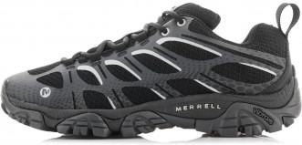 Полуботинки мужские Merrell Moab Edge