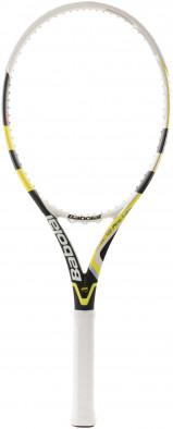 Ракетка для большого тенниса Babolat Aeropro Lite GT