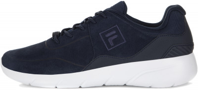 Кроссовки мужские Fila Walkway 2.0, размер 40