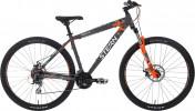 Велосипед горный Stern Force 1.0 alt 29