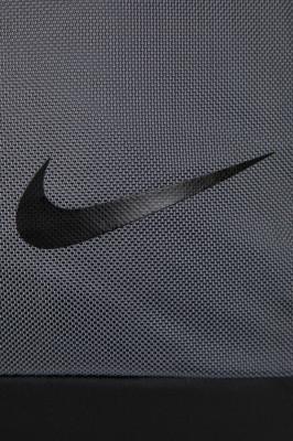 Фото 6 - Рюкзак Nike Vapor Power 2.0 серого цвета