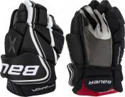 Перчатки хоккейные Bauer VAPOR X800 LITE - SR