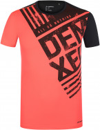 Футболка мужская Demix