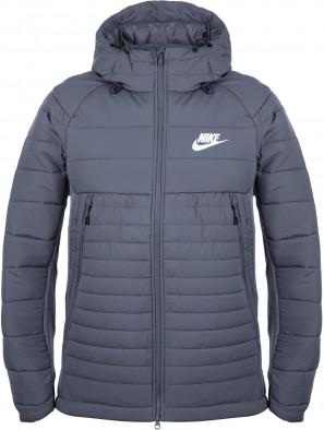 Куртка утепленная мужская Nike Sportswear Advance 15