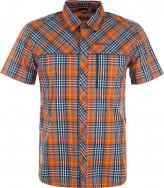 Рубашка мужская Outventure