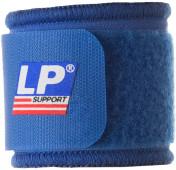 Суппорт запястья LP 703