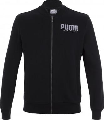 Толстовка мужская Puma Athletics