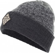 Шапка The North Face Norden Beanie