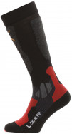 Гольфы X-Socks Ski Alpin, 1 пара