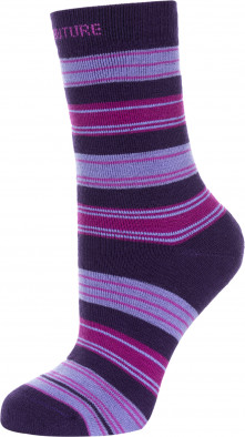 Носки для девочек Outventure, 1 пара