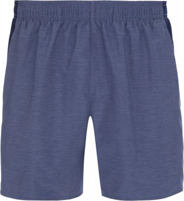 Шорты мужские Nike Challenger, размер 50-52