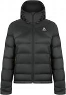 Куртка женская Odlo Cocoon N-Thermic X-Warm