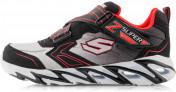 Кроссовки для мальчиков Skechers Fast Volt