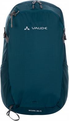 Рюкзак VauDe Wizard 24+4 л