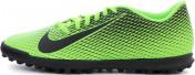 Бутсы мужские Nike Bravatax Ii Tf