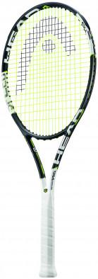 Ракетка для большого тенниса Head Graphene XT Speed Pro