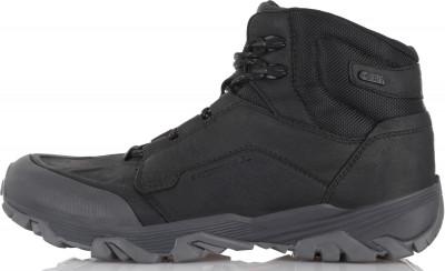 Ботинки утепленные мужские Merrell, размер 40