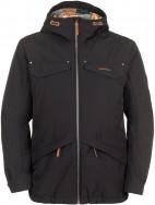 Куртка утепленная мужская Merrell Saxones