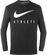 Джемпер мужской Nike Dri-Fit Training Crew