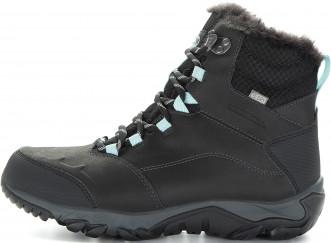 Ботинки утепленные женские Merrell Thermo Fractal MID WP