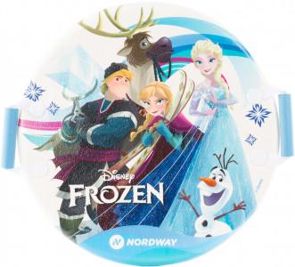 Ледянка Nordway