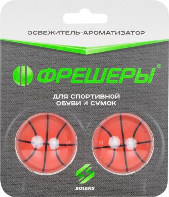 Дезодорант для обуви ФрешерыПредназначены для использования в небольших, труднодоступных местах: в обуви, сумках, шкафах, салонах автомобилей.<br>Пол: Мужской; Возраст: Взрослые; Производитель: Фрешеры; Артикул производителя: C311FF; Страна производства: Соединенное королевство; Материалы: 100 % древесная целлюлоза, ароматическая отдушка; Размер RU: Без размера;