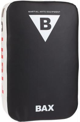Макивара BaxМакивара необходимый снаряд, используемый для контактных видов единоборств. Позволяет отработать комплекс ударов и развивает силу и точность наносимого удара.<br>Размеры (дл х шир х выс), см: 53 х 33 х 13 см; Вид спорта: Бокс, Карате, ММА, Самбо, Тхэквондо; Производитель: Bax; Артикул производителя: MK3; Страна производства: Россия; Размер RU: Без размера;
