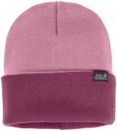 Шапка женская Jack Wolfskin Rib Hat